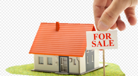 Advertise Your Property For Sale
